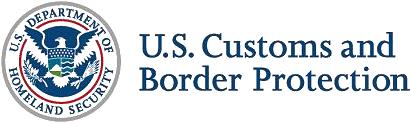 Newsflash: Automated Form I-94, Effective April 26, 2013