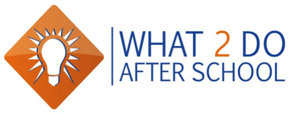 Press Release: UStudy Partners With What2doafterschool