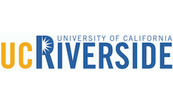 University of California - Riverside extension