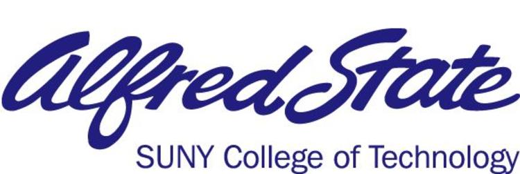 SUNY - Alfred State