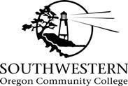 Southwest Oregon Community College