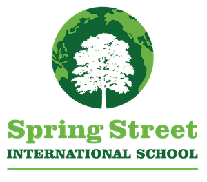 Spring Street International School