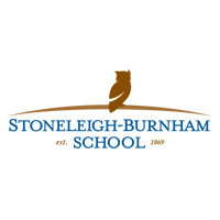 Stoneleigh-Burnham School