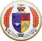 Storm King School