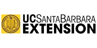 University of California - Santa Barbara Extension
