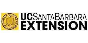 University of California - Santa Barbara Extension