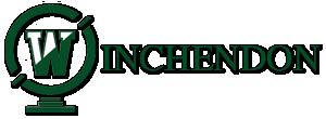 Winchendon School