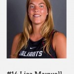 Lisa Maxwell - Manhattanville College, New York - www.UStudy.eu/eng
