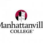 Lisa Maxwell - Manhattanville College, New York - www.UStudy.eu/eng