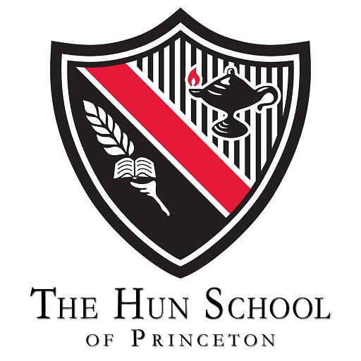 Hun School of Princeton - Study in the US USA America www.ustudy.eu/eng