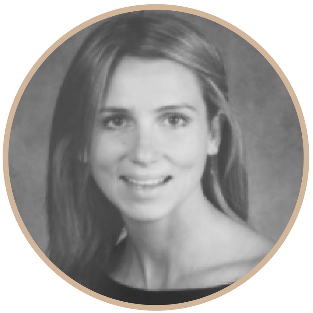 Katelyn McGuinty - UStudy Study Advisor for Canada - International Education Consultancy
