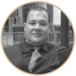 Lucas Franchi - UStudy - TOEFL Workshop , SAT Workshop, ACT Workshop - International Education Consultancy