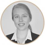 Sara Ashley Burnham - UStudy - TOEFL Workshop , SAT Workshop, ACT Workshop - International Education Consultancy
