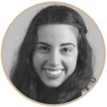 Stefania Lessen - UStudy - TOEFL Workshop , SAT Workshop, ACT Workshop - International Education Consultancy
