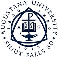 Agustana University