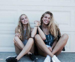 UStudy - Student Stories, Study in California, Orange Coast College