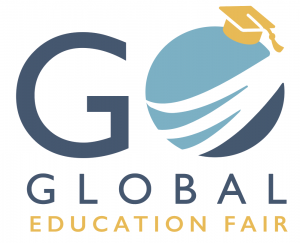 Go Global Education Fair