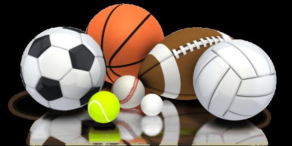 Ustudy Sports